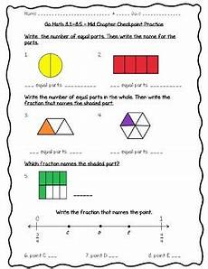 go math practice 3rd grade chapter 8 understand