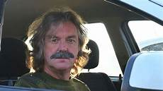 Top Gear Inside Look 1980s Mustaches With
