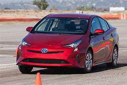 Hybrid Car News And Reviews  Top Speed