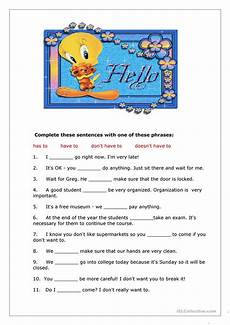 grammar worksheets has 24807 to has to worksheet free esl printable worksheets made by teachers