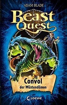 Beast Quest Malvorlagen Pdf Beast Quest Malvorlagen Malvorlagen Galerie