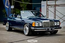 how things work cars 1977 mercedes benz w123 navigation system eutrodicted 2017 mercedes benz w123 convertible cars motorcycles mercedes benz mercedes