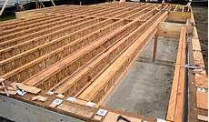 Doppel T Träger Holz - holz als material konstruktionsdetails architektur f 252 r