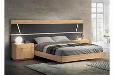 lit adulte 160x200 chevets t 234 te de lit led pour lit