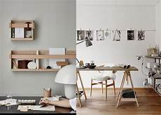 Simple Home Office Decor Ideas by 5 Cool Home Office Decorating Ideas For A Workspace Restyling
