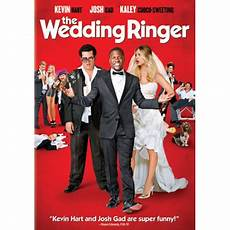 wedding ringer unrated the wedding ringer dvd walmart com