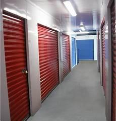 Location De Garde Meuble Location Box De Stockage Blois Garde Meuble Pas Cher
