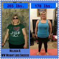 Weight Watchers Erfolge - weight watchers weight loss success stories