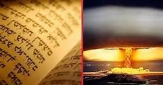 apocalisse di testo mondo esperti della bibbia affermano apocalisse