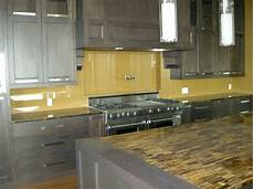 frosted glass backsplash for kitchen with texture
