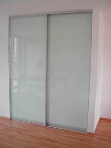 Nischensystem Schiebet 252 R Entree Badezimmer T 252 R