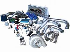shop for chevrolet hhr kits and car parts on bodykits