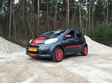 12 best citroen c1 sport tuning tuned images on