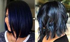 Which Hair Color Is Best For Black Hair