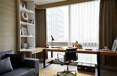 10 Desain Interior Rumah Maskulin Untuk Pria Lajang Arsitag