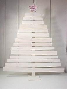 baum wundverschluss selber machen adventskalender baum selbst basteln aus holz to decorate