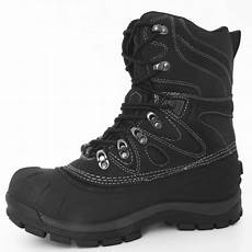 botte grand froid canada kamik bottes de neige grand froid patriot chaussures