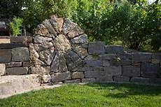 Naturnahe Gartengestaltung Ralf Kretzer Felske Wir