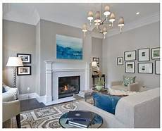 warm light colors of wall your favorite neutral paint color by brand name color name preferably grays valspar kitchen