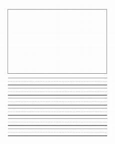 handwriting worksheets template free 21586 journal writing handwriting paper freebie kindergarten writing paper writing paper template