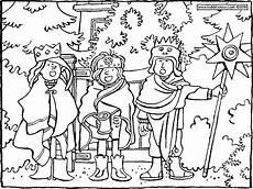 Malvorlagen Urlaub Diy Winter Kleurprenten Seite 3 7 Kiddimalseite In