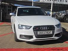 used audi s4 2014 s4 for sale windhoek audi s4 sales audi s4 price n 589 900 used cars