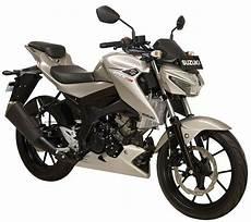 suzuki gsx s150 picture suzuki gsx r150 and gsx s150 unveiled in indonesia