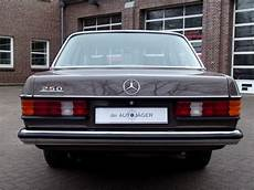 mercedes 250 technical specifications and fuel economy