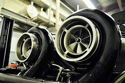 109 Best Images About Turbo Power On Pinterest  Cars