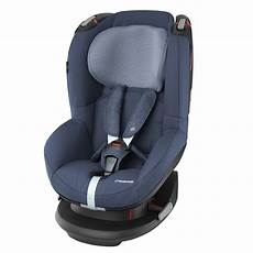 Buy Maxi Cosi Tobi Car Seat 9 18 Kg Nomad Blue