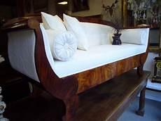 divani d epoca mobili antichi passione antichit 224 bellini