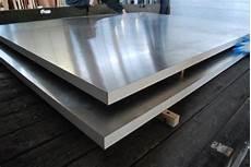 large aluminum composite oversize doors non warping patented wooden pivot door sliding