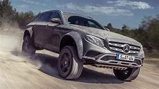 mercedes e class all terrain 4x4 178 review top gear