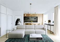 apartment living for the modern 15 top modern house interior designs for 2019 future