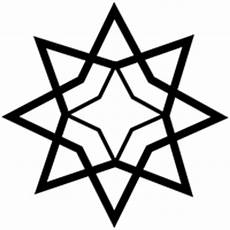 Sterne Malvorlagen Englisch Ausmalbild Bilder