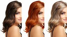 How To Find Best Hair Color For Me