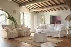 schlafzimmer landhausstil modern einrichtungsideen wohnzimmer landhausstil