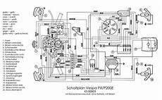 vespa px 125 wiring diagram schema online inside webtor me