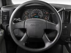 electric power steering 1997 gmc savana 1500 parental controls image 2008 gmc savana passenger rwd 3500 135 quot steering wheel size 1024 x 768 type gif