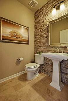 small bathroom wall ideas top 10 stunning powder room decorating ideas for 2020 accent walls powder room decor