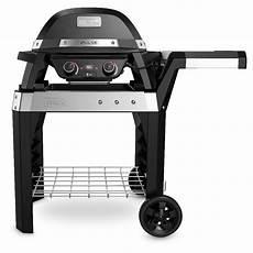 weber grill preise weber elektrogrill pulse 2000 elektrogrill mit rollwagen
