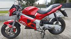 gilera dna 50 in 88499 riedlingen for 1 000 00 for sale