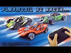 voiture playmobil t 201 l 201 command 201 e 2017 2018 rc racer