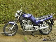 1992 Suzuki Vx 800 Moto Zombdrive