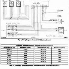 2007 freightliner columbia wiring diagrams freightliner columbia wiring schematic free wiring diagram
