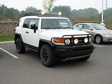 how things work cars 2008 toyota fj cruiser transmission control fjtime17 2008 toyota fj cruiser specs photos modification info at cardomain