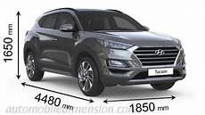 Hyundai Tucson Facelift 2018 Page 10 4t Forum By