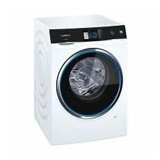 Wlan Waschmaschinen Test 220 Berblick 2019 Die Besten Im