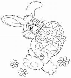 Malvorlage Huhn Ostern Fensterbilder F 252 R Ostern Basteln Mit Kindern 35 Tolle