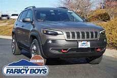 new 2019 jeep new trailhawk elite spesification new 2019 jeep trailhawk sport utility in colorado